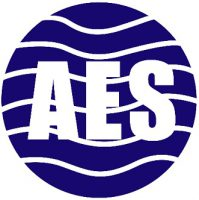 AES pools, pool service, next generation water science, next gen, nextgws