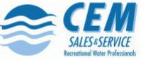 CEM, colorado pool chemicals, becs, next gen, next generation water science, AAD, MSI