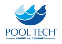 pool tech iowa, commercial pools iowa, iowa commercial pool, next generation water science
