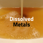 dissolved metals, control metals, prevent stains, pool stains, MSI, next generation water science, remove iron, iron in pools, iron stain